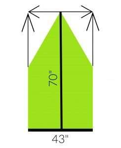 Rectangle Diagram