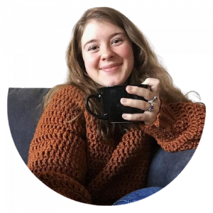 This Pixie Creates' Blogger Image