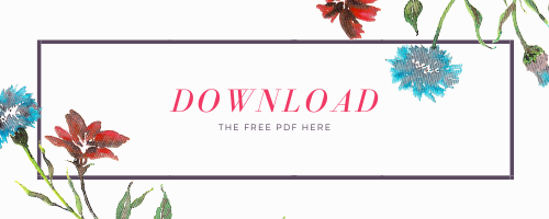 Download Button for Blog Hop